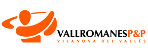 Pitch and Putt Vallromanes